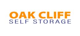Oak Cliff Self Storage