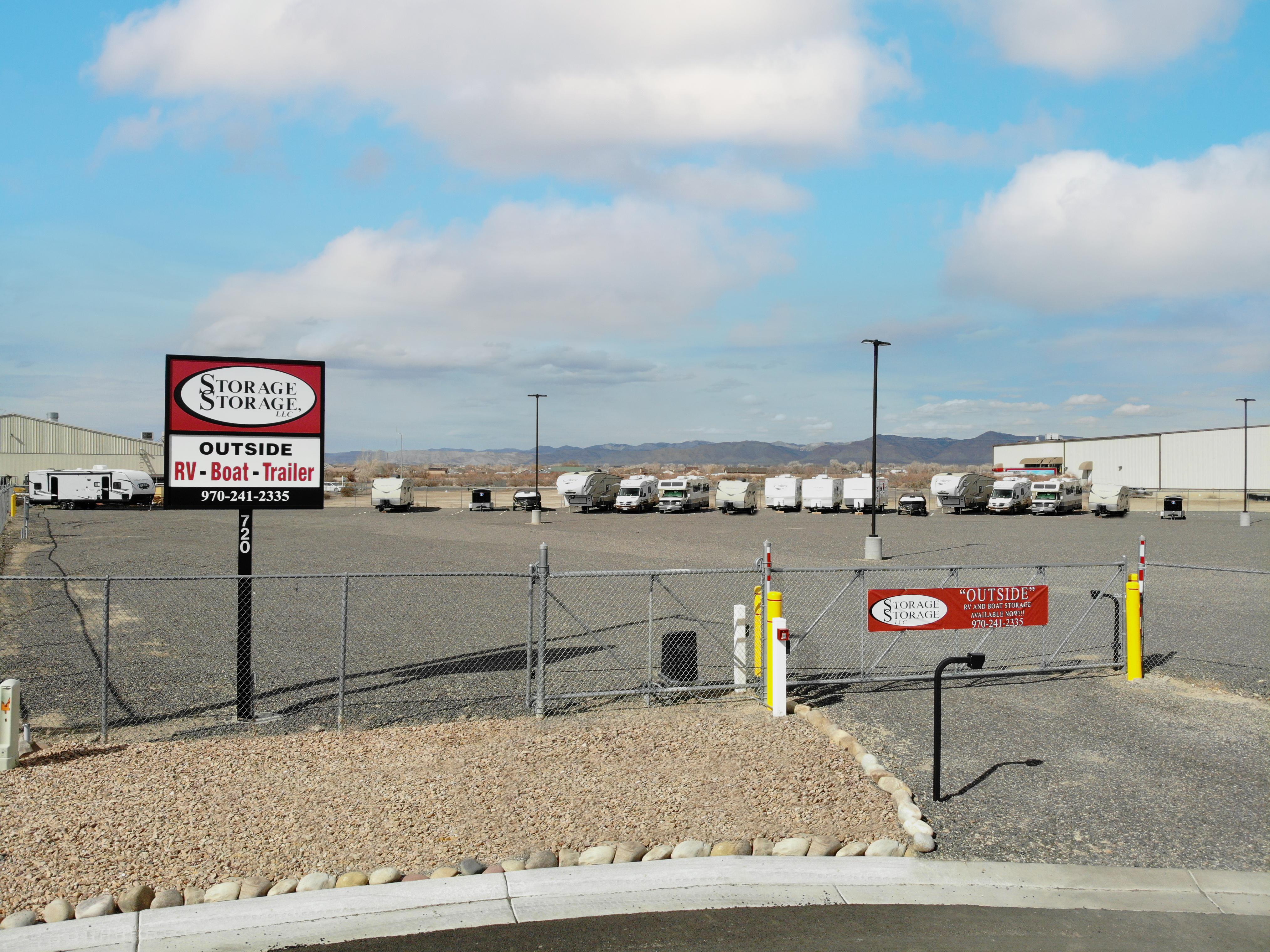 Arrowest in Grand Junction, CO