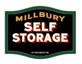 Millbury Self Storage