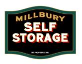 Millbury Self Storage