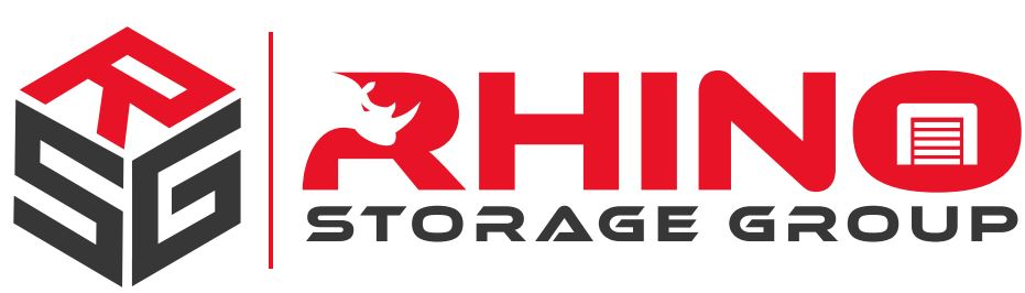 Rhino Self Storage