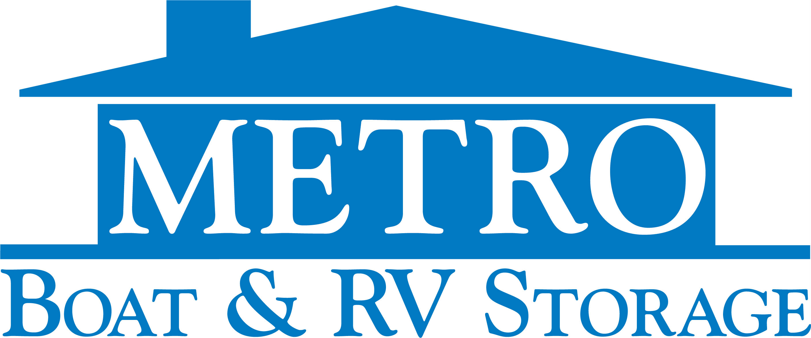Metro Boat & RV Storage