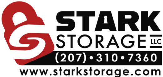 Stark Storage
