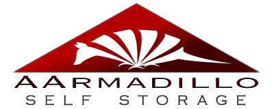 A-Armadillo Self Storage