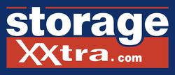Storage Xxtra