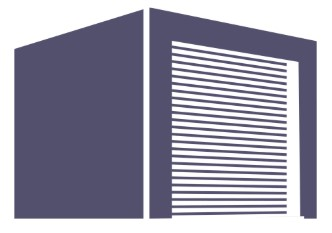 Albany NY Storage Unit