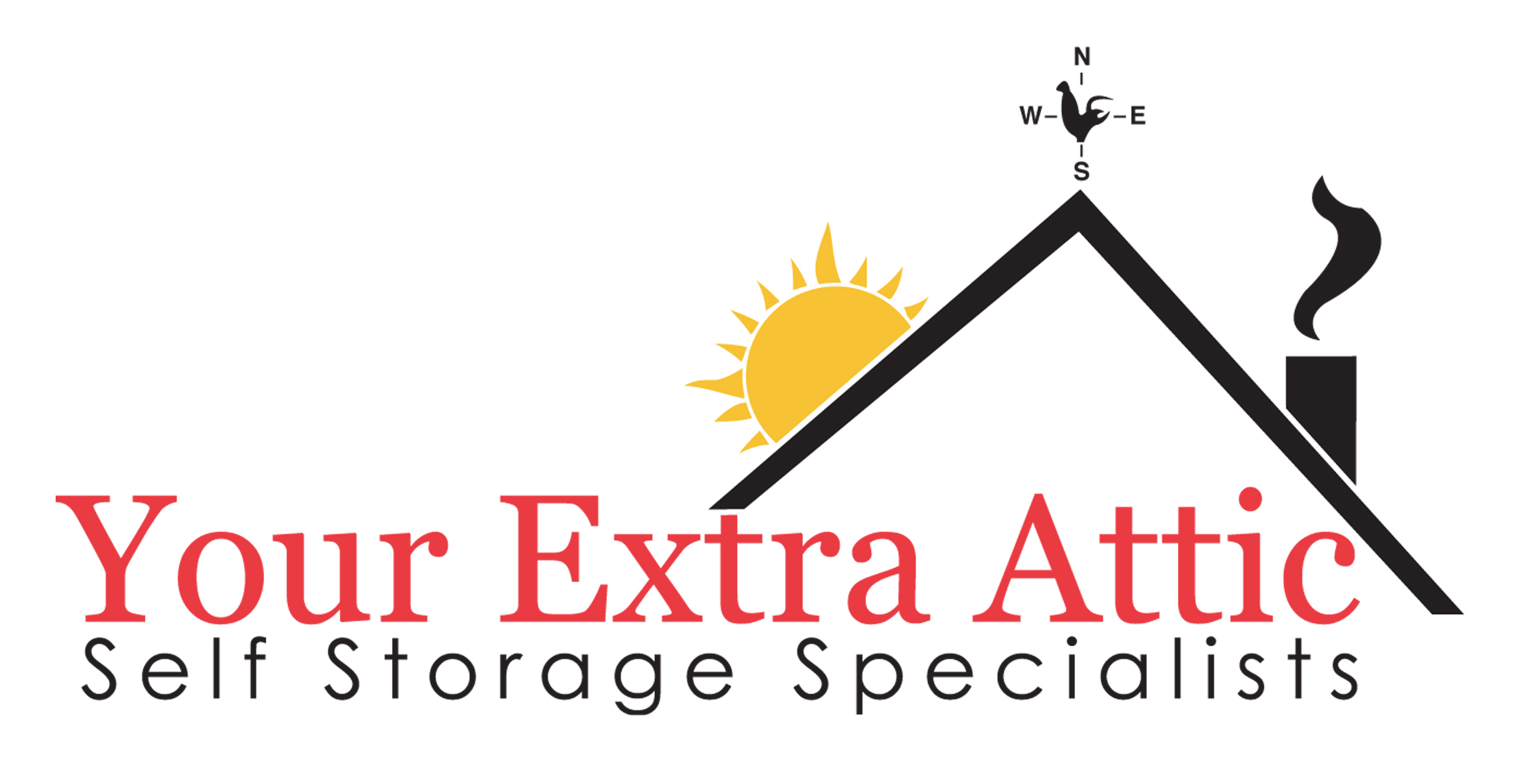 Your Extra Attic