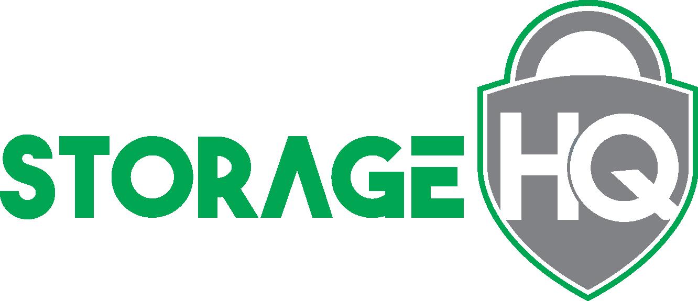 Storage HQ