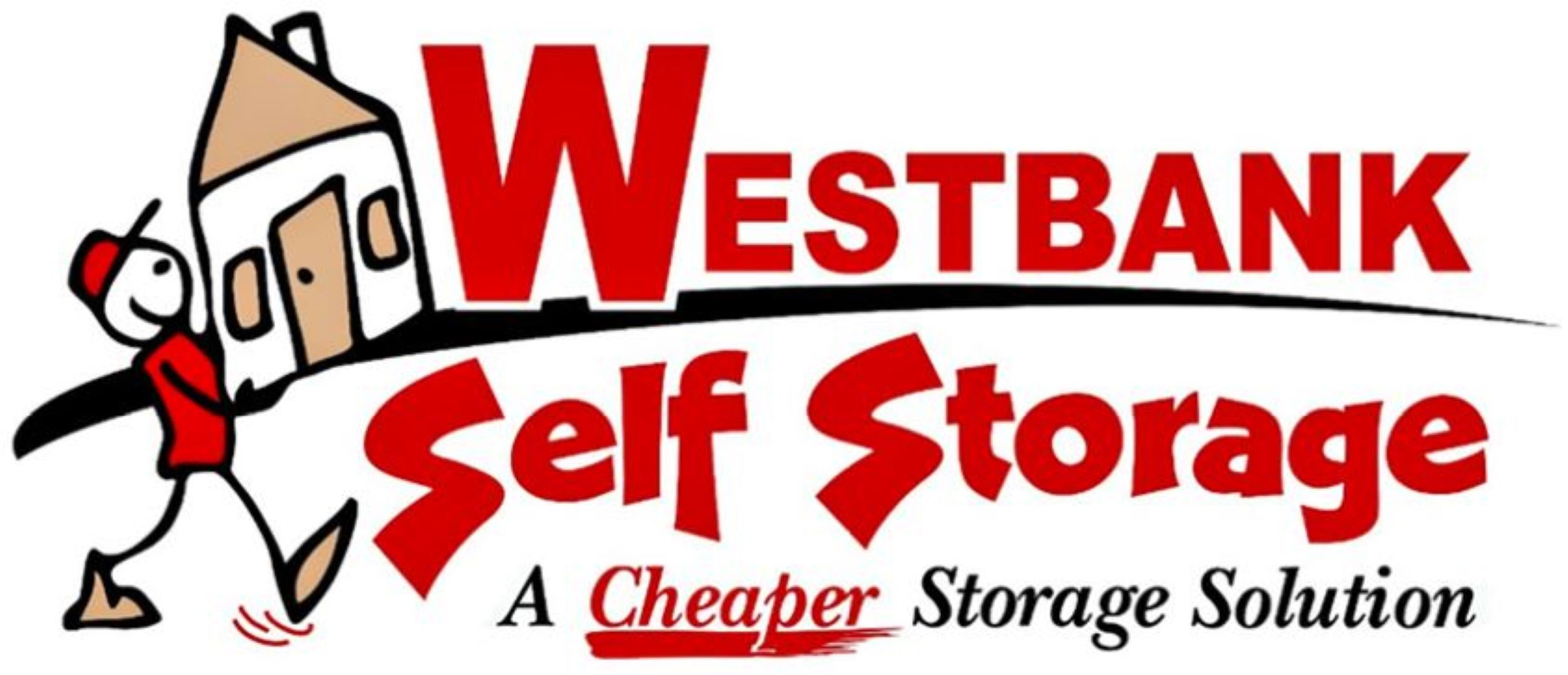Westbank Self Storage