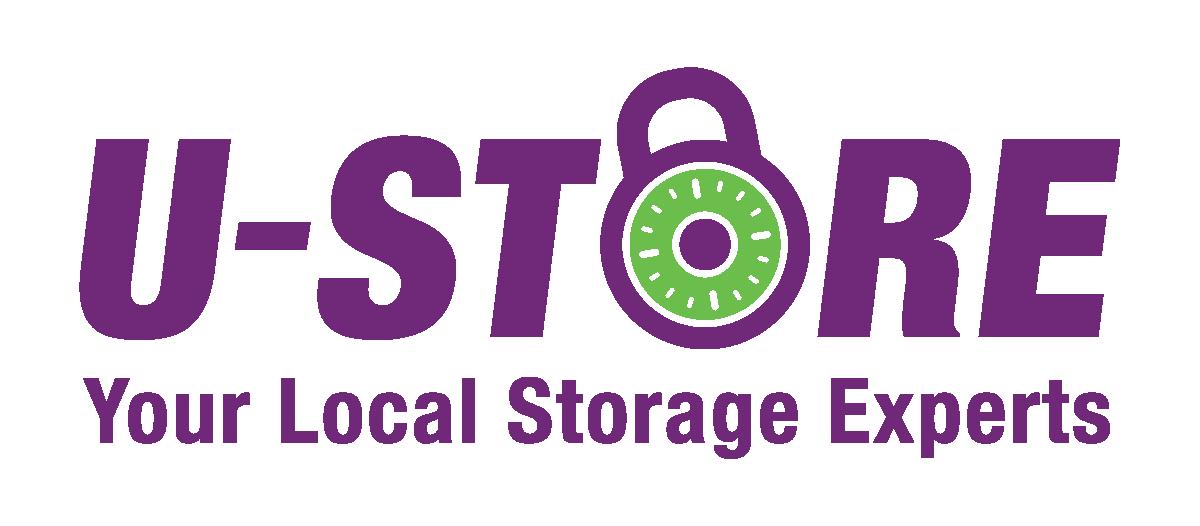 U-Store Brighton LLC
