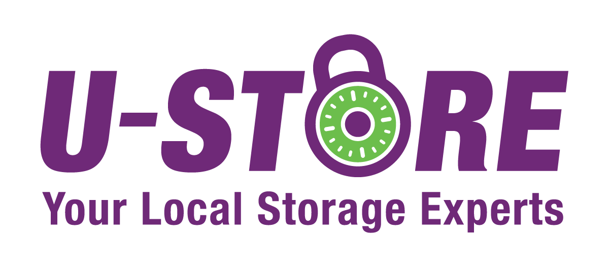 U-Store Holly LLC