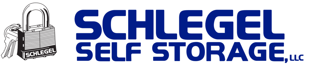 Schlegel Self Storage