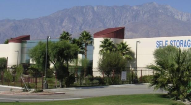 Sun Valley Storage Center Climate Control Self Storage