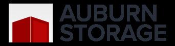 Auburn Storage Units