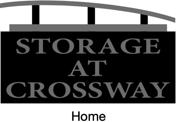 Storage at Crossway