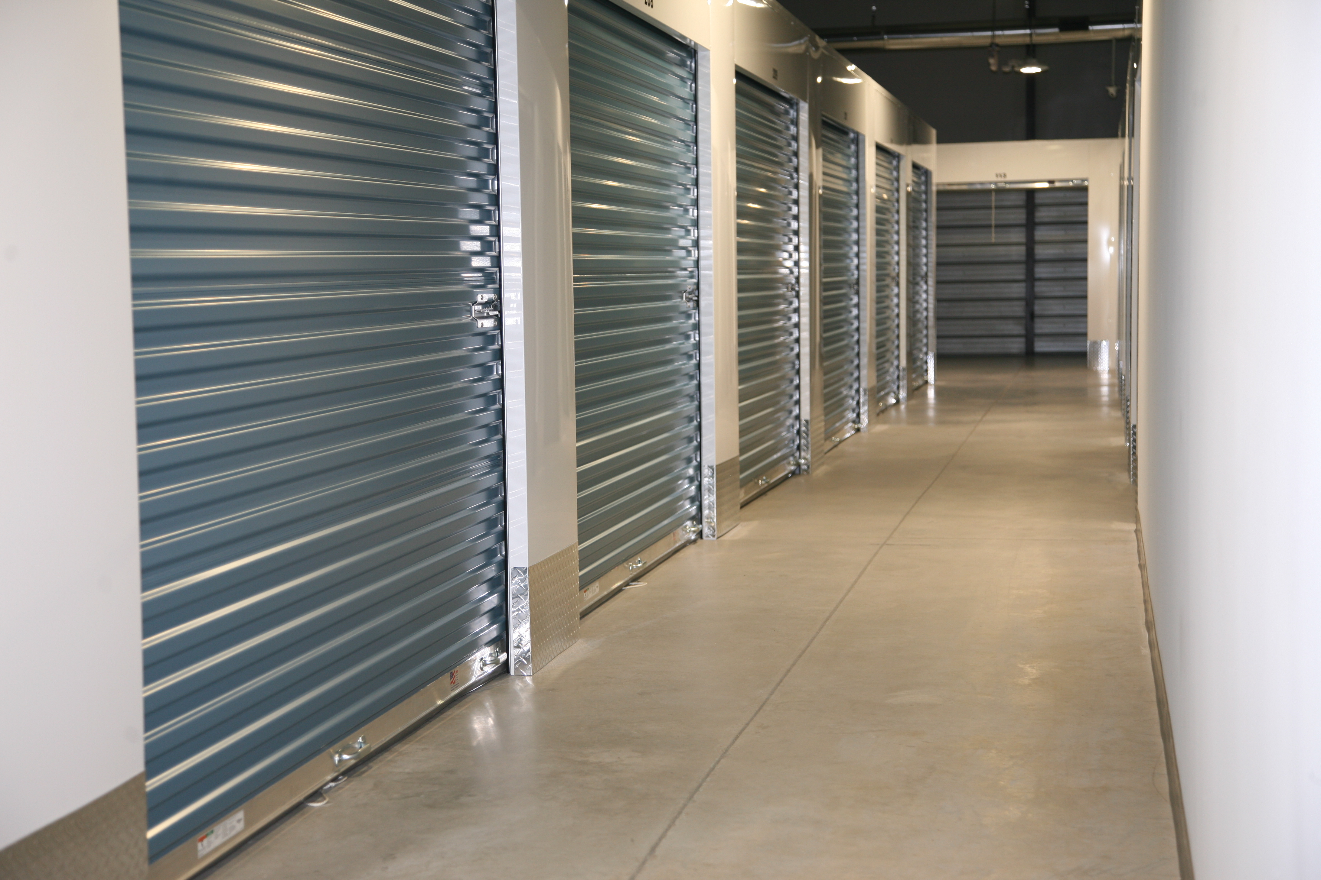 Storage in Gray, GA