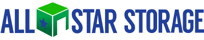 All Star Self Storage