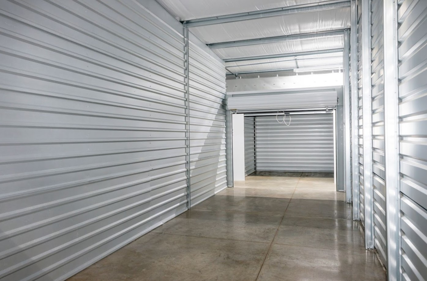 8 Industrial Park Drive Storage In Oxford Ms Your