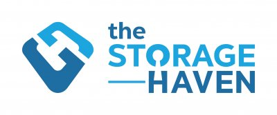 The Storage Haven