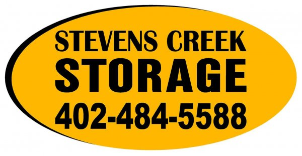 Stevens Creek Storage