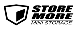 Store More Mini Storage logo