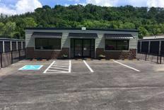 Store More Mini Storage in Rogersville, TN
