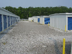 secure storage units in northport, al