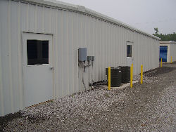 3 Sons Storage office in northport, al
