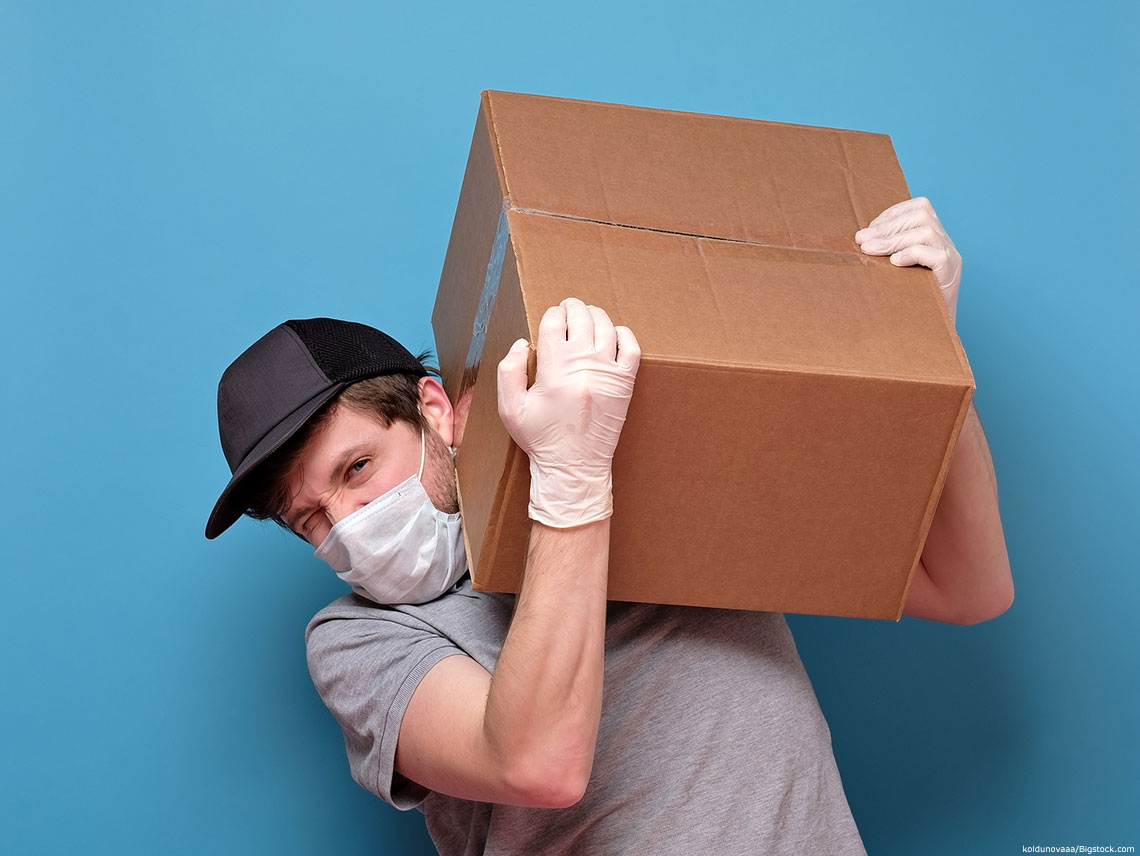 5 Items You Should Never Put in Long-Term Storage | Countryside Self Storage
