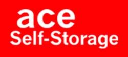 Ace Storage