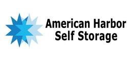 American Harbor Self Storage