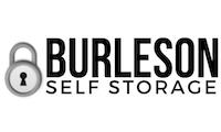 Burleson Self Storage