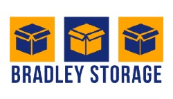 Bradley Storage