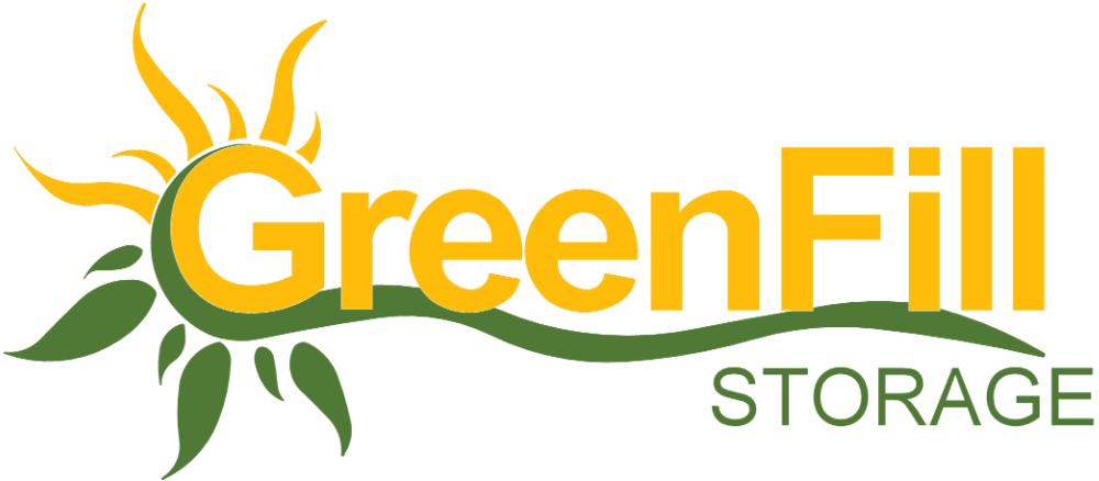 GreenFill Storage