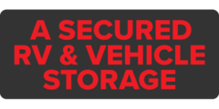 A-Secured RV & Vehicle Storage