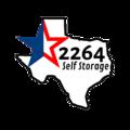 2264 Self Storage