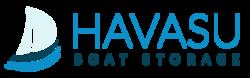 Havasu Boat Storage