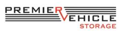 Premier RV Storage