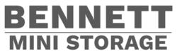 Bennett Mini Storage