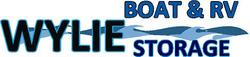 Wylie Boat & RV Storage