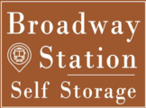 Broadway Station Self Storage