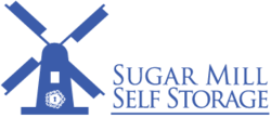 Sugar Mill Self Storage