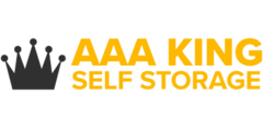 AAA King Self Storage