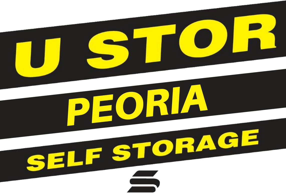 U-Stor Self Storage Peoria