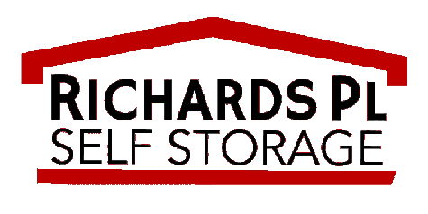 Richards Place Self Storage