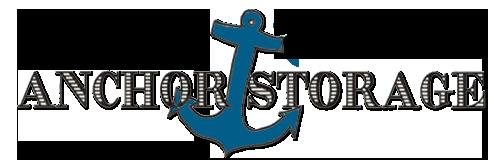 Anchor Storage LLC