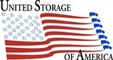 United Storage of America