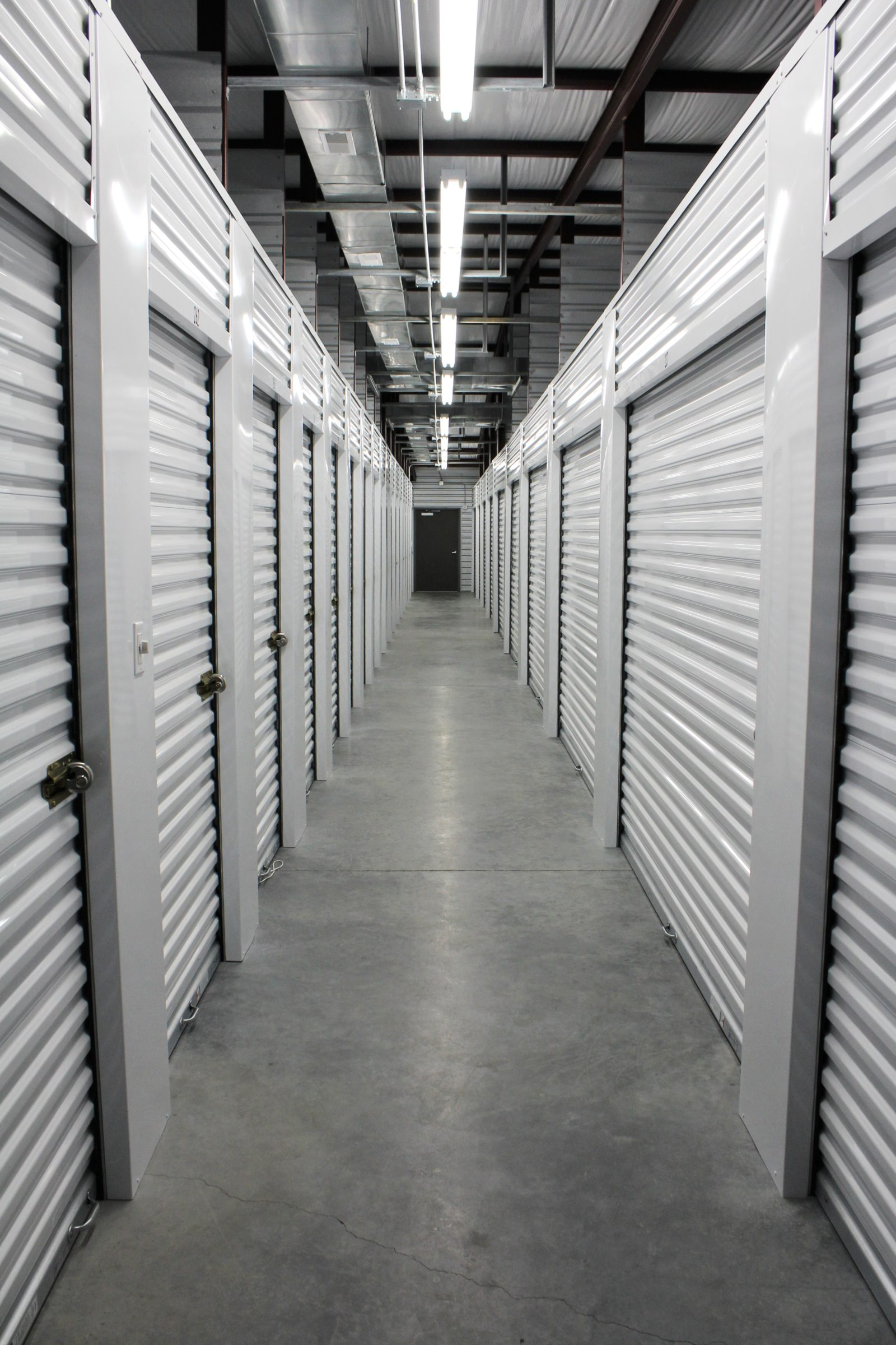 interior storage in sewanee, tn