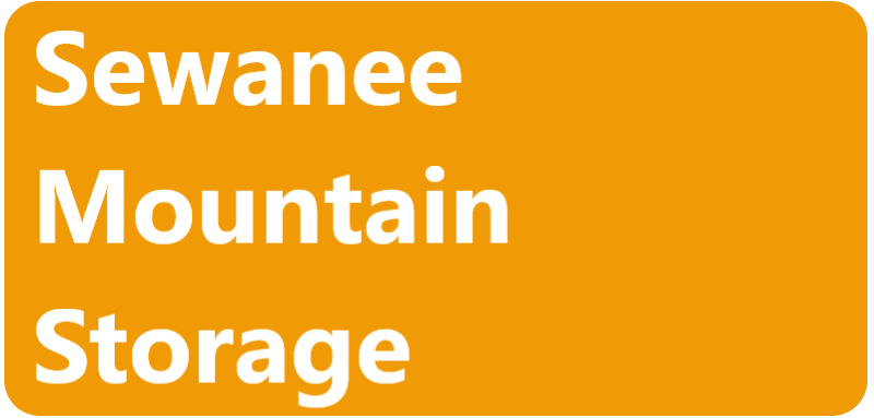 Sewanee Mountain Storage