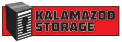 Kalamazoo Storage
